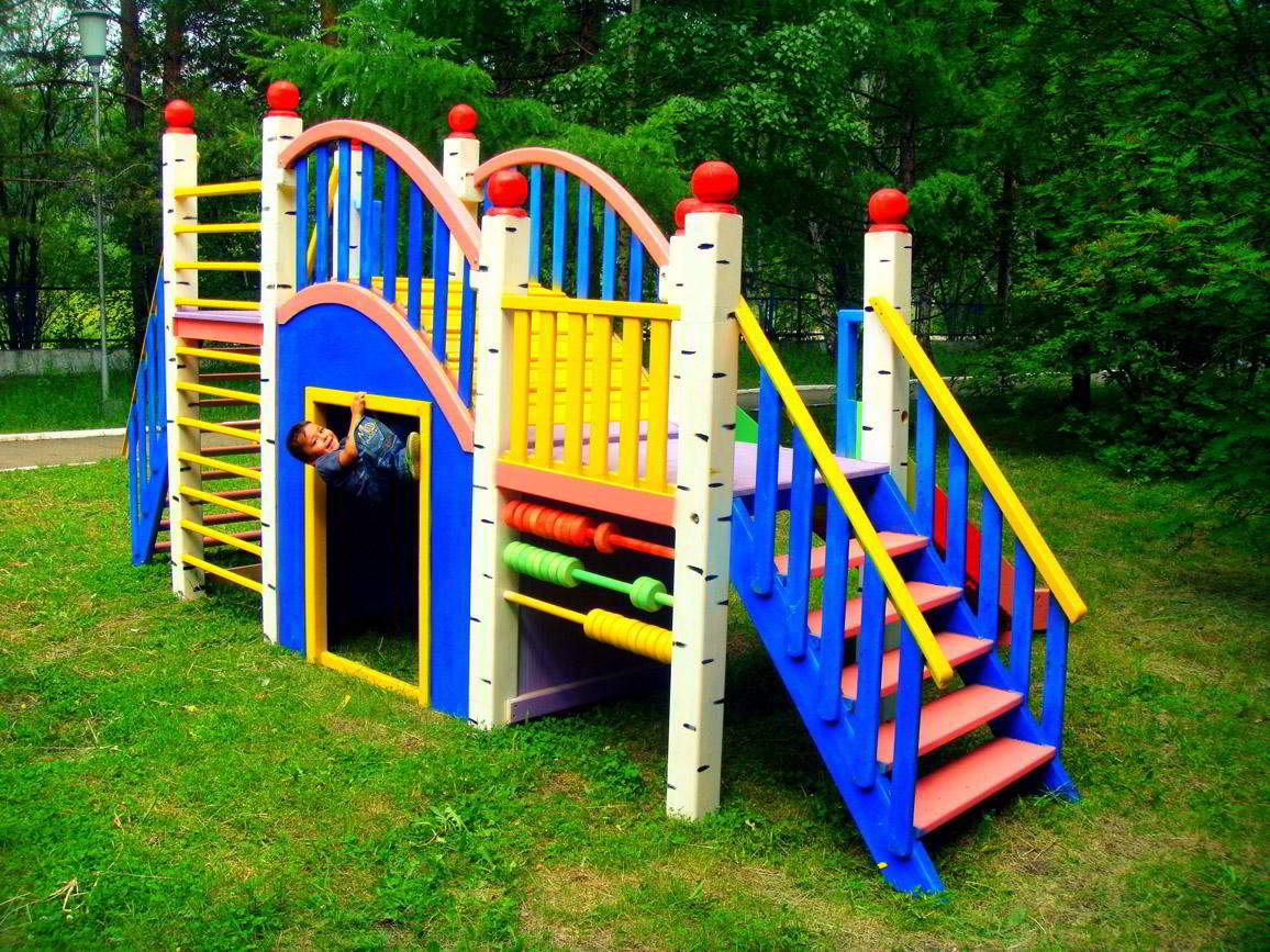 Golubye eli recreation camp / голубые ели база отдыха