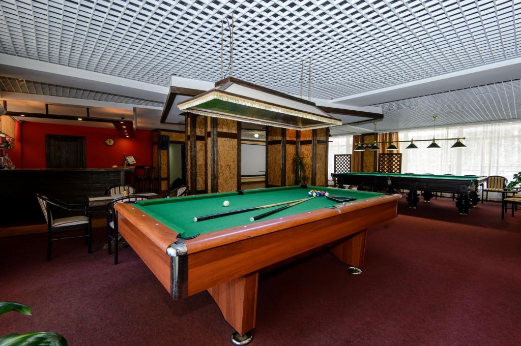 Доминикана отель барсело баваро палас делюкс фото представители отличаются