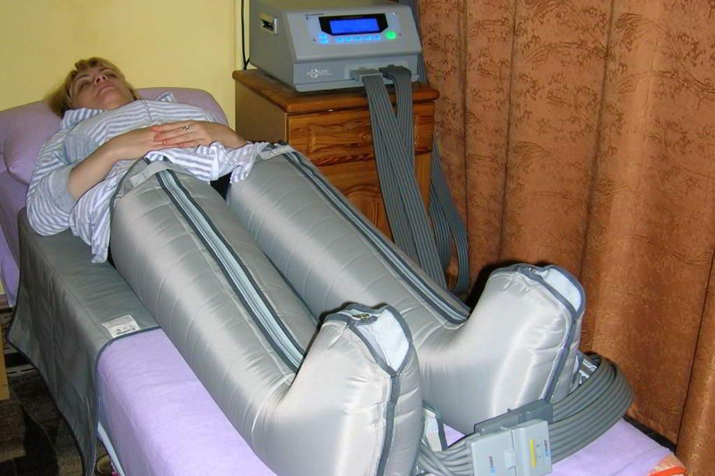 Санатория Для Похудения. Какие процедуры проводятся в санаториях для похудения?