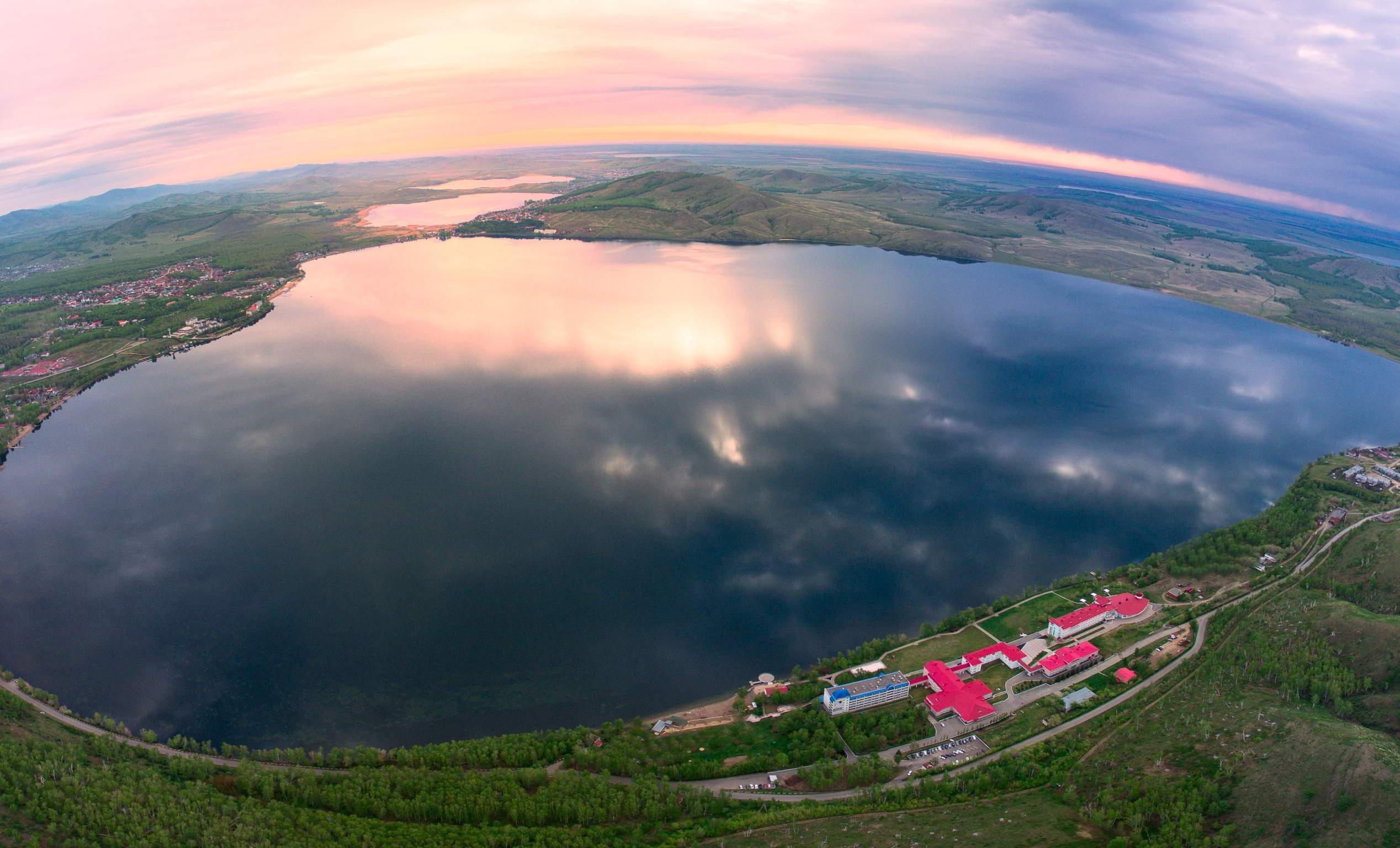 года, погода отдых в магнитогорске озеро банное абзаково это приятный